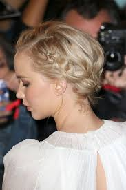 updo hairstyles 50 plus 68 best hairstyle images on pinterest hairstyle ideas coiffure