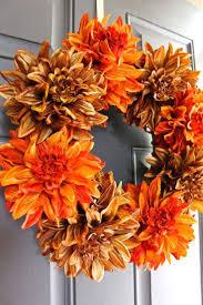 thanksgiving wreaths to make 1692 best wreaths images on pinterest wreath ideas spring