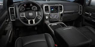 dodge ram ecodiesel reviews review 2016 ram 1500 ecodiesel driving
