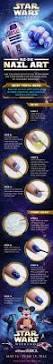 cartoon heart nail art design tutorial 481 best disney nails images on pinterest disney nails art