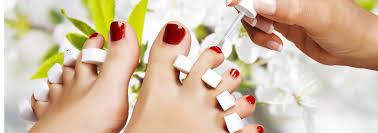 nails u0026 spa nail salon in sycamore il 60178