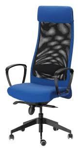ikea sedie e poltrone le 10 migliori sedie ergonomiche da ufficio