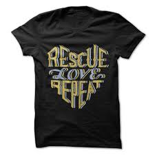 affenpinscher illinois rescue love repeat u2013 iheartdogs com