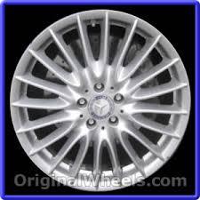 mercedes s class wheels 2012 mercedes s class rims 2012 mercedes s class wheels at