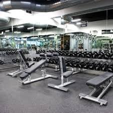 wicker park fitness 11 photos u0026 90 reviews trainers 1735 w