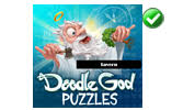 doodle god puzzle walkthrough doodle god firecracker puzzle answers quiz answers
