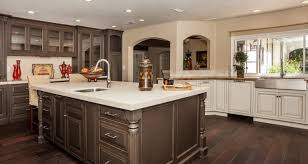 Adding Trim To Kitchen Cabinets Insightful Cost To Reface Cabinets Tags Laminate Cabinet Doors