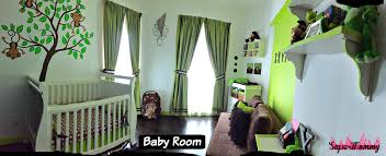 Cribs That Convert Into Toddler Beds by How To Convert A Baby Room Into A Toddler Room