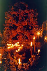 spirit halloween waynesboro va 18 best la catrina images on pinterest day of the dead sugar