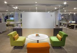 Interior Design Of An Office Office Interior Design Tips That Make Work Awesome Meqasa Blog