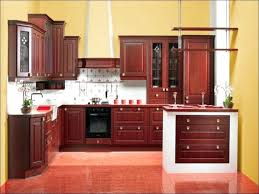 best kitchen cabinets for the money home depot kitchen cabinet reviews francecity info