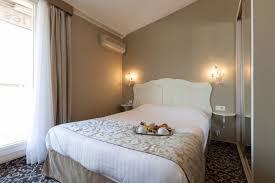 chambre confort chambre confort hôtel des augustins hôtel aix en provence