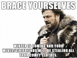 Brace Meme - i m going to miss my favorite sweat pants meme on imgur