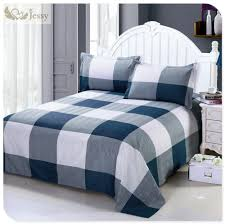 popular queen bed linens buy cheap queen bed linens lots from