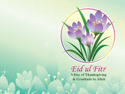 thanksgiving 2014 greeting cards eid greeting cards 2015 wishespoint