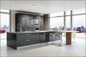 italian kitchen cabinets manufacturers frameless kitchen cabinet manufacturers awesome italian kitchen