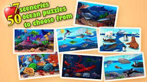 jigsaw puzzles hd android apps on play