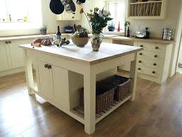 free standing kitchen islands canada free standing kitchen islands ideas free standing kitchen