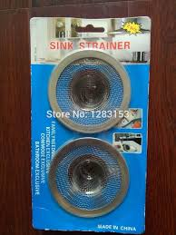 Hair Stopper For Bathtub Compare Prices On Bathtub Drain Stoppers Online Shopping Buy Low