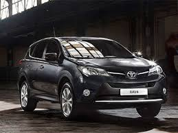 small toyota suv small suv comparison 6 of the best compact suvs autobytel com