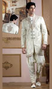 western sherwani collection for men wedding 6 fashion u0026 trend