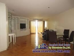 2 Bedroom Condo For Rent Bangkok Bangkok Garden Condo For Rent 2 Bedrooms 100 Sq M Near Bts Chongnonsi