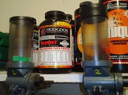 reloading 308 finding the best accuracy survival monkey forums