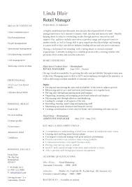 sales assistant resume customer sales advisor resume financial advisor resume exle