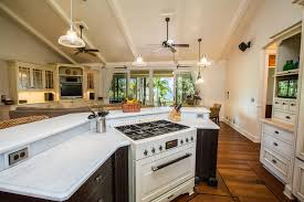 Home Design Center Oahu by Secret Beach A Luxury Home For Sale In Kilauea Hawaii 286218
