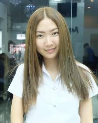 25 medium haircut ideas designs hairstyles design trends
