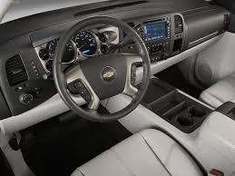 2007 Chevy Silverado Pics Chevrolet Silverado Regular Cab 2007 Pictures Information U0026 Specs
