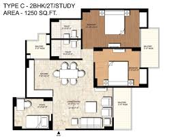 plan layout layout plan of house decent house layout dream house pinterest house