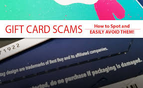 ripoff report amazon black friday 7 gift card scams you can spot and easily avoid gcg