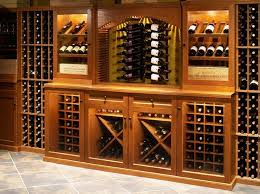 wine cooler cabinet furniture wine cabinet furniture contemporary custom cabinets cellar with 8