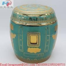 creamation urns china cremation urn the wooden coffin funeral urns ceramic urn urn