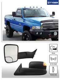 2005 ford f150 power tow mirrors vanity decoration