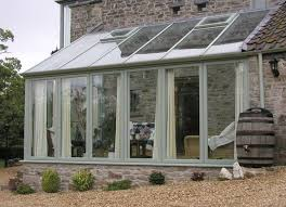 Sunroom Extension Designs 26 Best Extension Images On Pinterest Extension Ideas Kitchen