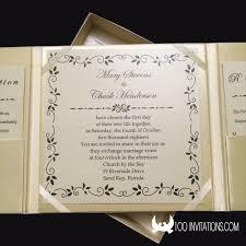 Wholesale Wedding Invitations 11 Best Box Invitations Images On Pinterest Box Wedding