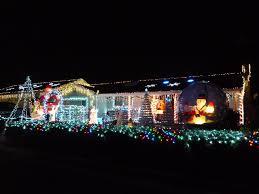 san jose christmas lights the christmas housing indicator archers homes san jose real