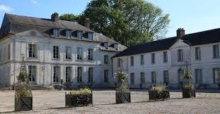 chateau chambre d hote château de maudétour chambres d hôtes gîtes salle de réception