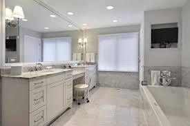 gray master bathroom ideas caruba info