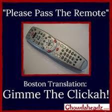 Boston Accent Memes - boston alphabet