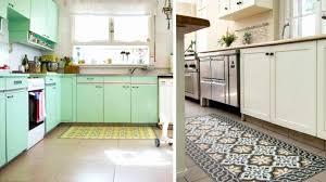 tapis pour cuisine tapis de cuisine pour tableau deco pour cuisine génial tapis de