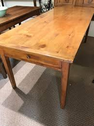 Antique Tables For Sale Antique Kitchen Tables Old French - Antique kitchen tables
