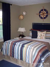 delightful order my sons world traveler bedroom my sons world traveler bedroom