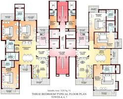Floor Plan Layout Design by Apartment Building Floor Plans Astounding Interior Home Design