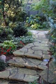 12 best images about garden ideas on pinterest glow fire pits flagstone pathway topekalandscape