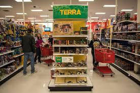 black friday target crowds las vegas black friday shoppers encounter fewer crowds u2013 las vegas