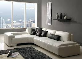 left facing chaise sectional sofa left facing chaise sectional collection modern sectional sofa white