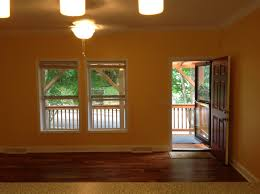 flooring guest house floor plans the deck guest house house apartment for rent